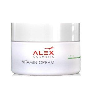 16011_calm_vitamin_cream-300x300