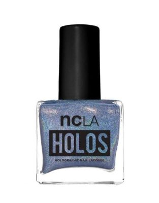 NCLA-LACQUER-BOTTLES-HOLOS-MERMAID-TALES-WEB_grande-313x400