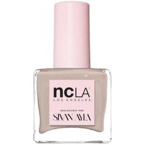 NCLA-LACQUER-BOTTLES-SIVAN-TAN-LINES-WEB_grande-300x300