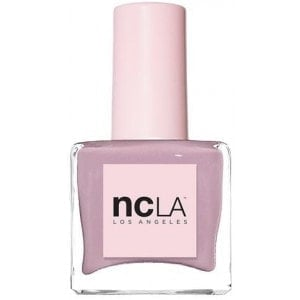 NCLA-LACQUER-BOTTLES-WERE-OFF-TO-NEVER-NEVER-LAND_WEB_grande-300x300