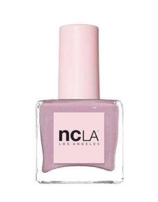 NCLA-LACQUER-BOTTLES-WERE-OFF-TO-NEVER-NEVER-LAND_WEB_grande-313x400