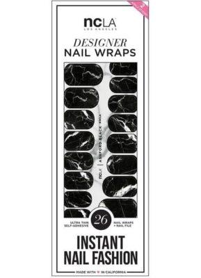 ncla-wrap-PRODUCT-web-ASHFORD-BLACK_grande-289x400