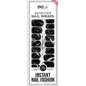 ncla-wrap-PRODUCT-web-ASHFORD-BLACK_grande-300x300